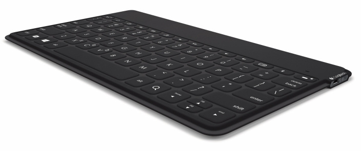 Logitech-keys-to-go-AH-2