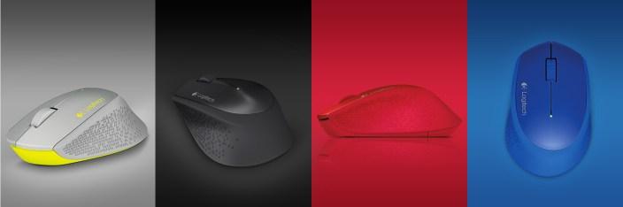 logitech-wireless-mouse-m320