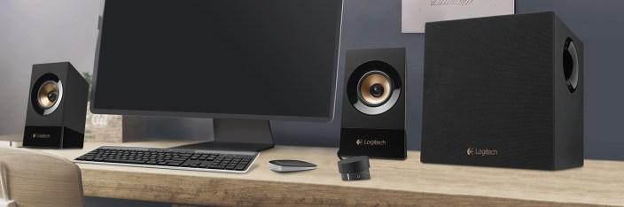 logitech-z533-multimedia-speaker-system