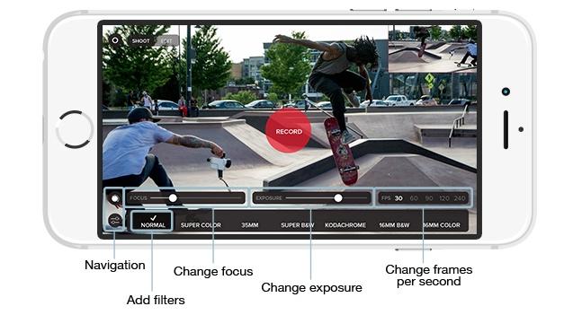 lumenati-app-features