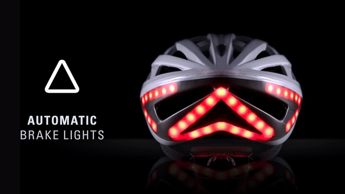 lumos-bike-helmet