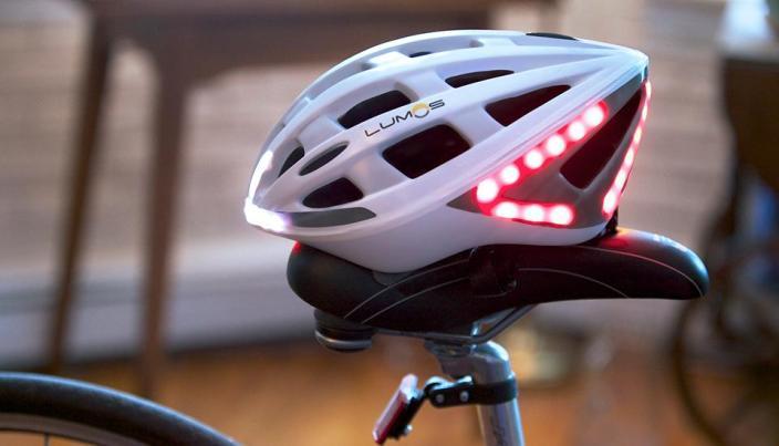 lumos-helmet-kickstarter