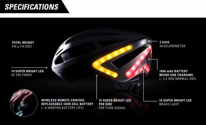 lumos-kcikstarter-helmet