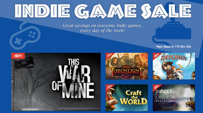 mac-game-store-indie-sale