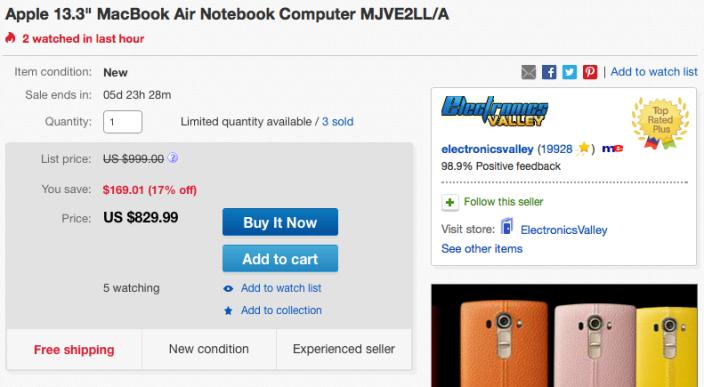 macbook-air-deal