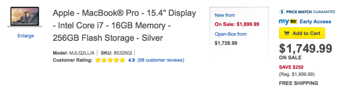macbook-pro-best-buy-black-friday-july
