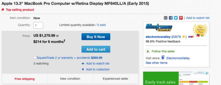 macbook-pro-retina-ebay