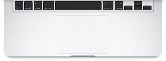 macbook-pro-retina-force-touch