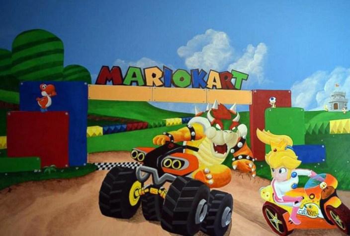 mario-kart-8-nursery