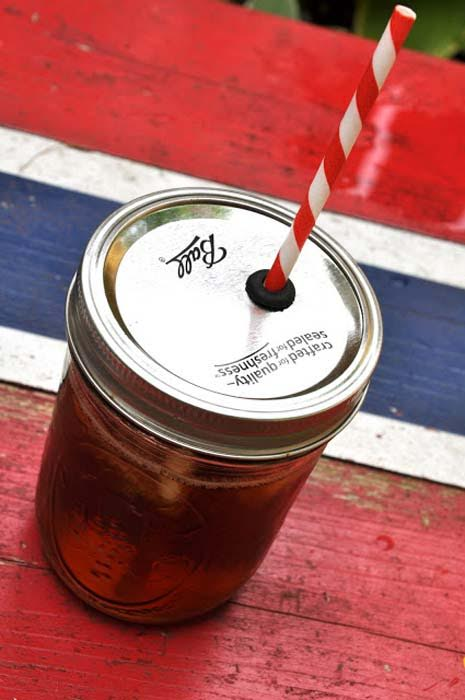 mason-jar-drink-diy