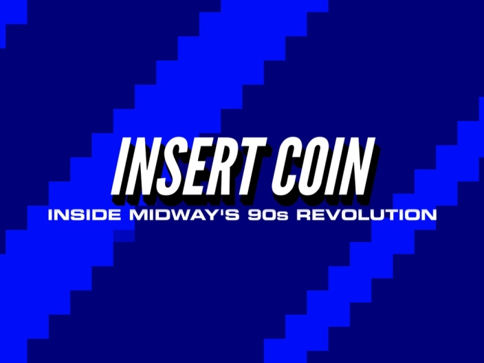 Midway-doc-Insert Coin- Inside Midway's '90s Revolution-03