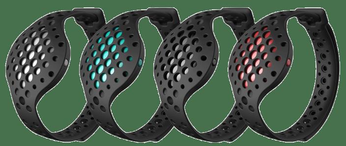 moov-now-fitness-tracker