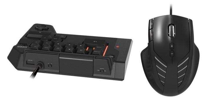 mouse-keyboard-hori-layout