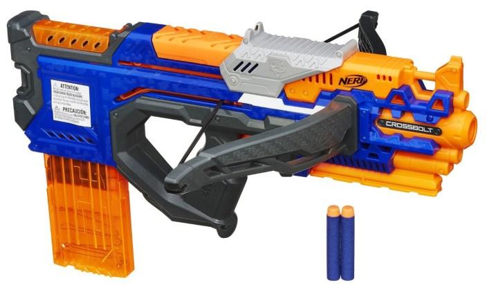 nerf-blaster-crossbow