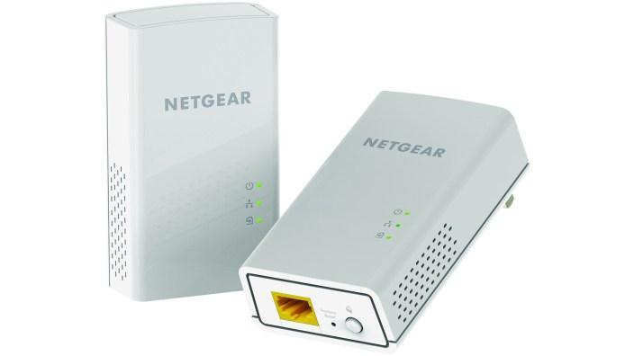 netgear-pl1200-100pas