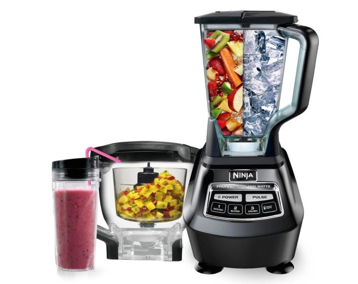 Ninja Mega Kitchen System (BL772)-sale-01
