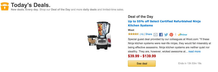 Ninja Mega Kitchen System (BL772)-sale-02