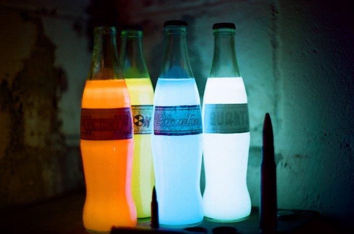 nuka-cola-fallout-etsy.png