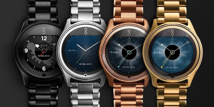 olio-smart-watch-collection