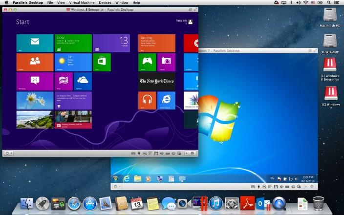Parallels_Desktop_9_for_Mac-sale-01