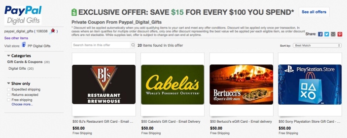paypal-ebay-gift-card-promo