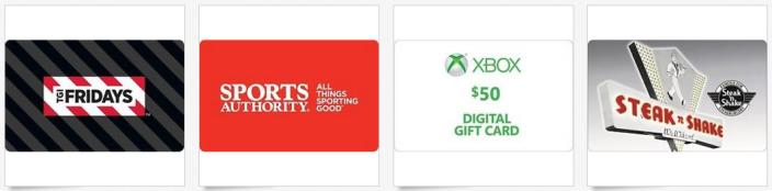 paypal-gift-card-ebay-2