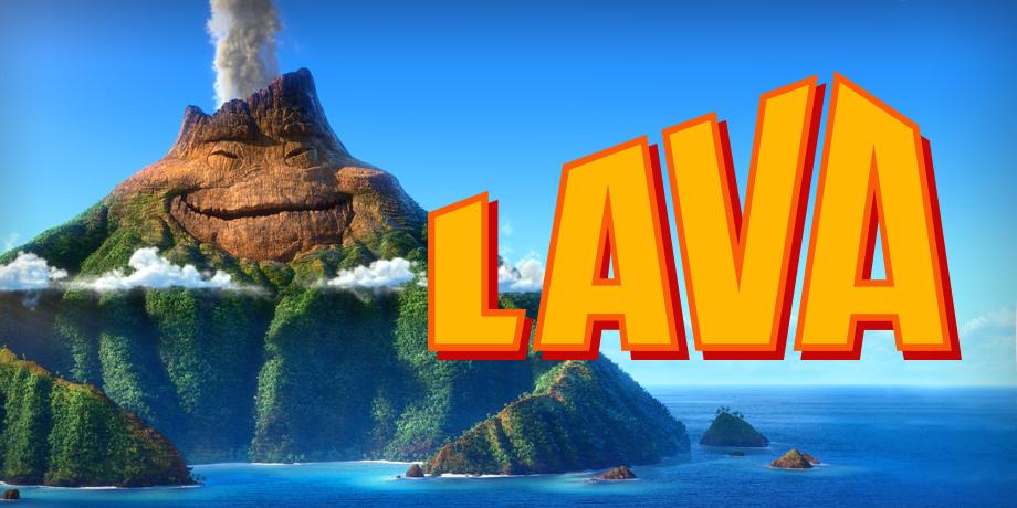 pixar-lava-short
