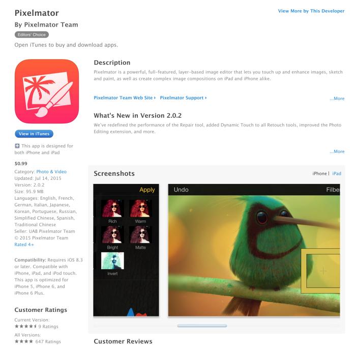 Pixelmator-iOS-sale-03