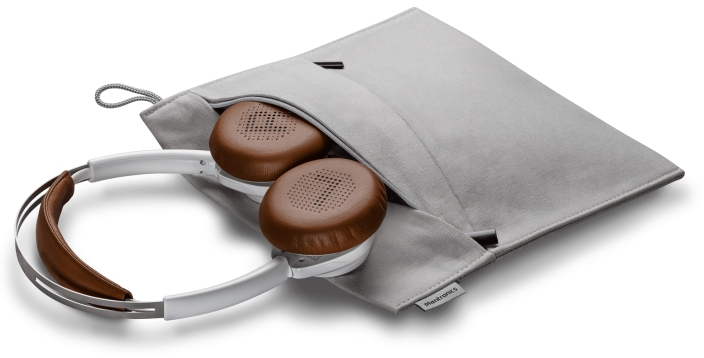 plantronics-backbeat-sense-headphones