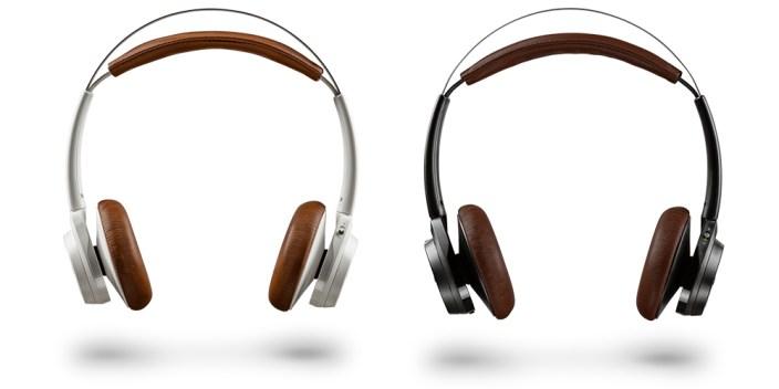 plantronics-on-ear-headphones