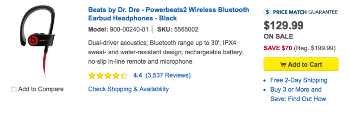 powerbeats2-best-buy