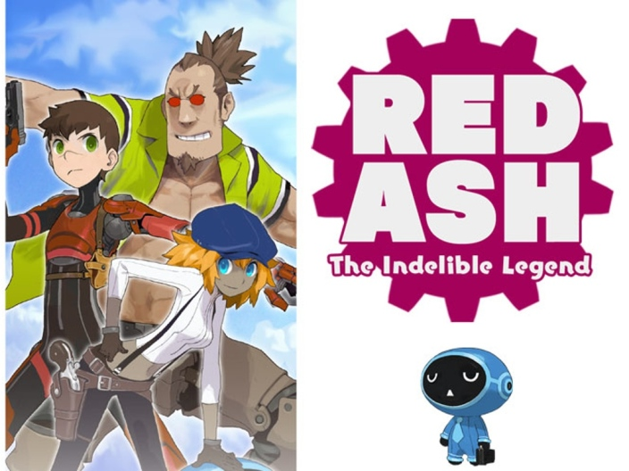 Red Ash-Mega Man-new-07