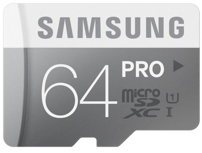 samsung-64gb-microsd-card
