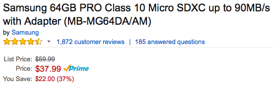samsung-microsd-card-deal