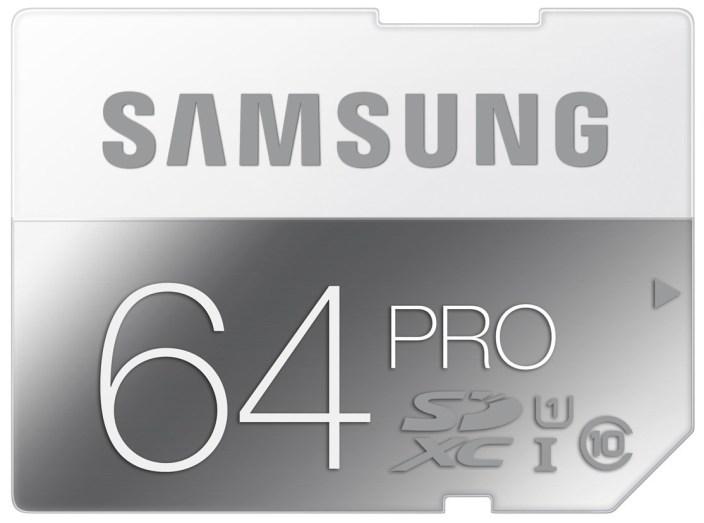 samsung-sdxc-card-deal