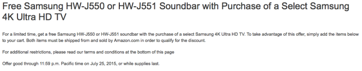 samsung-soundbar-deals