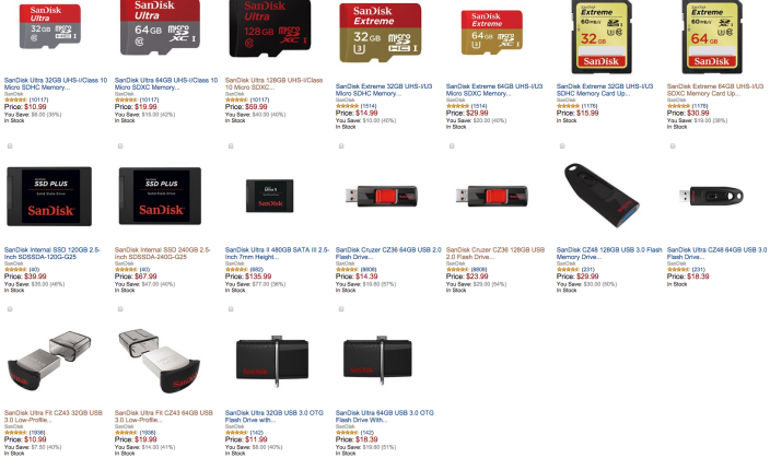 sandisk-amazon-gold-box