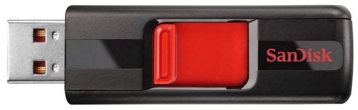 sandisk-cruzer-flash-drive