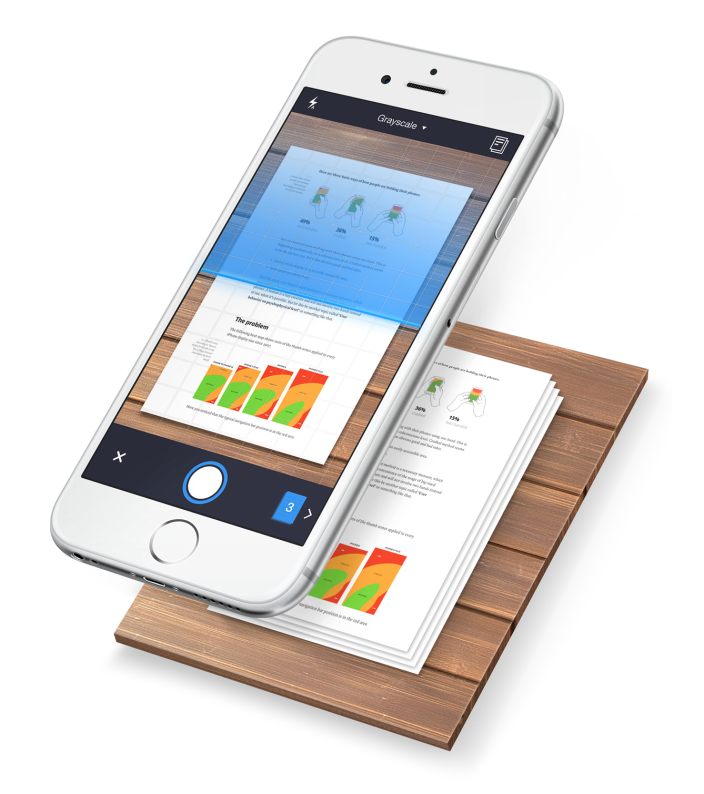 Scanner Pro 6-iOS-sale-04
