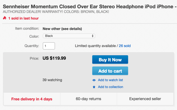 sennheiser-momentum-over-ear-headphones-sale-02