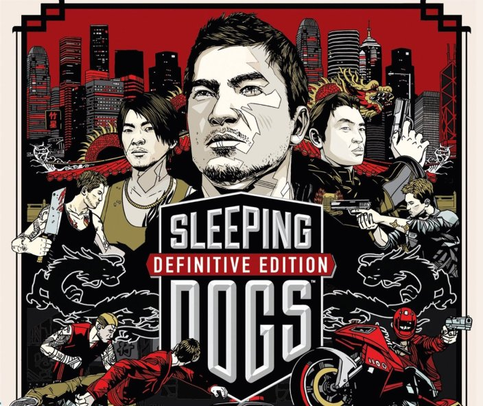 Sleeping Dogs-DE-sale-01