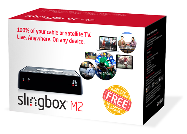 slingbox-m2-box-630