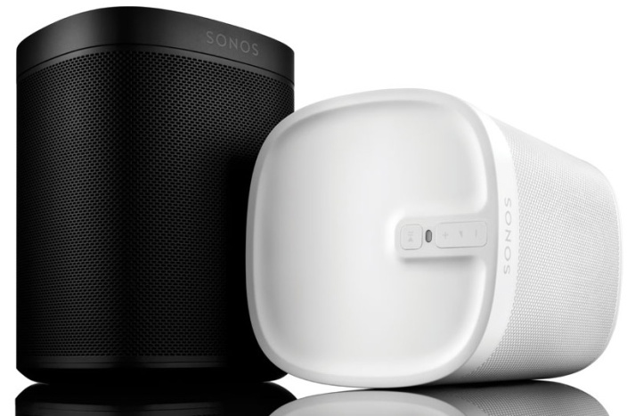 sonso-play1-limited-edition-speaker