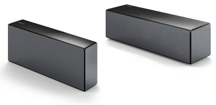 sony-bluetooth-speakers-2