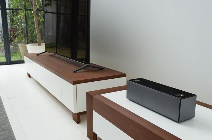 sony-bluetooth-speakers