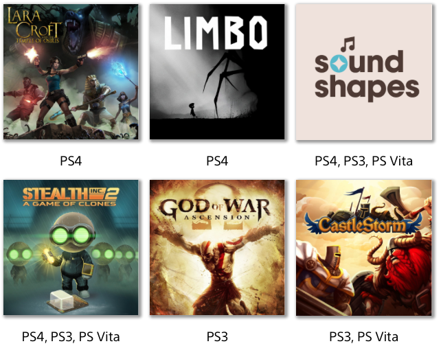sony-ps-plus-games-august