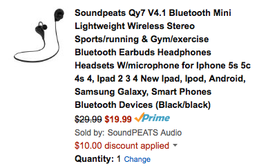 soundpeats-qy7-9to5toys-deal