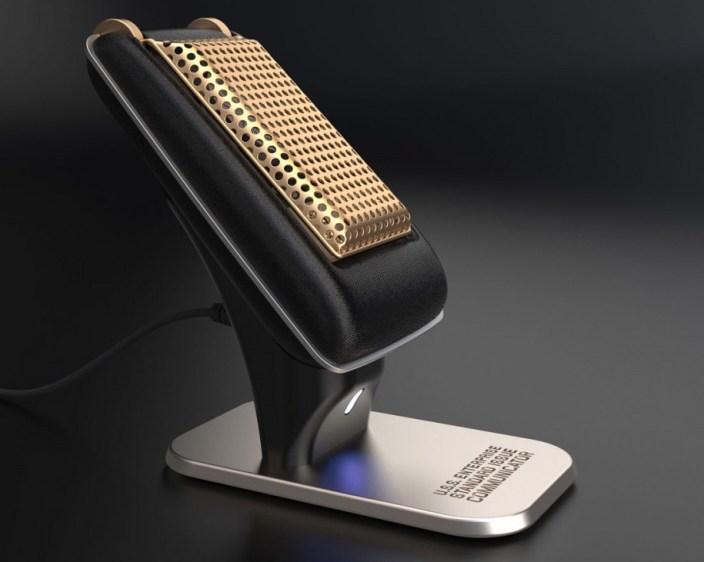 Star-Trek-Original-Series-Communicator-Bluetooth