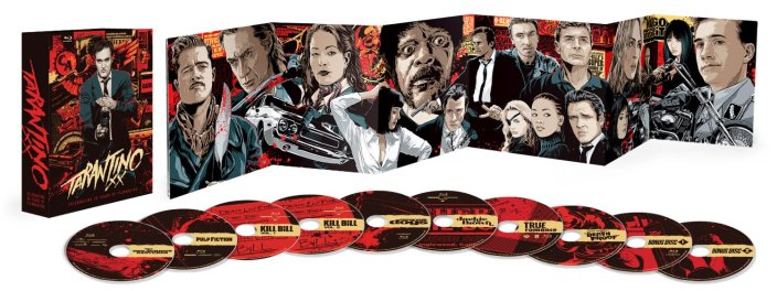 tarantino-movie-collection