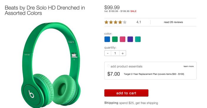 Target-Beats-sale-01